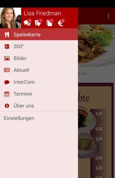 Locke's Dö-Pi apk screenshot