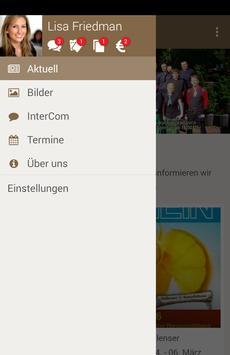 Hallenser-Kartoffelhaus apk screenshot