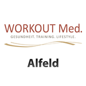 WORKOUT Med. Alfeld icon