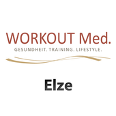 WORKOUT Med. in Elze icon