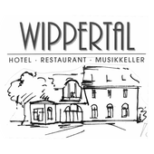 Hotel Wippertal icon