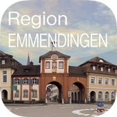 Region Emmendingen icon