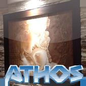 Restaurant Athos am Markt icon