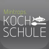 Mintrops Kochschule icon
