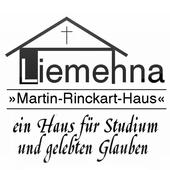 Bruderschaft Liemehna icon