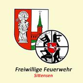 FF Sittensen icon