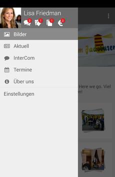 GleichArt Café apk screenshot
