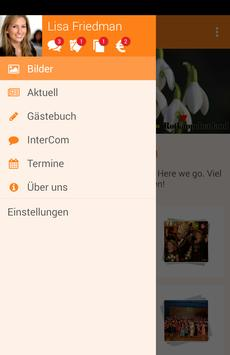 Schwalm - Touristik apk screenshot