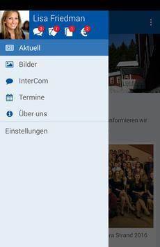 Schwedenfreizeit Stora Strand screenshot 1