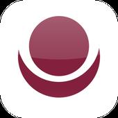 NSK icon