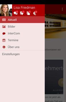 NSK apk screenshot