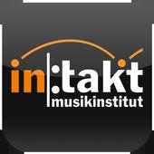 Intakt Musikinstitut icon
