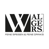 Walgers Restaurant Offenbach icon