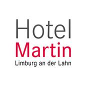 Hotel Martin icon