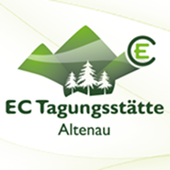 EC Altenau icon