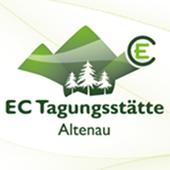 EC Altenau icon