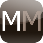 MeinManager icon