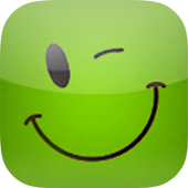 Lachoffensive icon