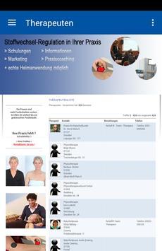Mikrostrom-Portal.de poster