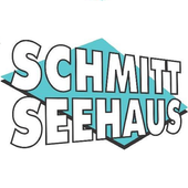 Tanzschule Schmitt-Seehaus icon