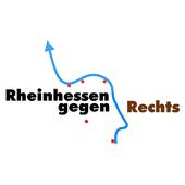 Rheinhessen gegen Rechts e.V. icon