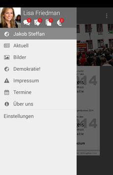 Rheinhessen gegen Rechts e.V. apk screenshot
