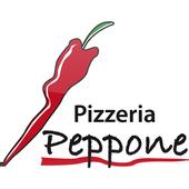 Pizzeria Peppone icon