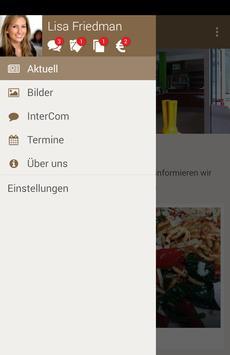 Pizzeria Peppone apk screenshot