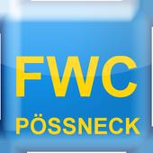 Fitness World Club icon