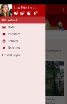 Shiba Club Deutschland e. V. apk screenshot