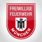 Feuerwehr München Stadtmitte icon