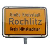 App von Rochlitz icon