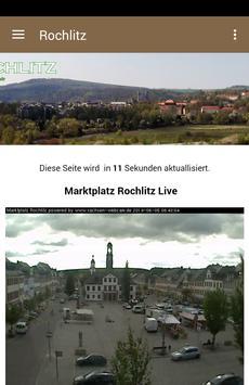 App von Rochlitz poster