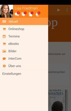 SCM Shop Fallersleben apk screenshot