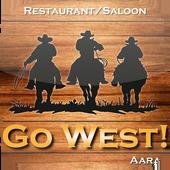 Go West! - Aarau icon