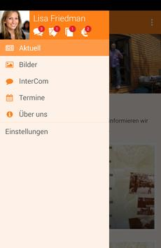 Lohrberg-Schänke apk screenshot