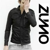 ZumoStores icon