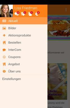 Snack Eck apk screenshot