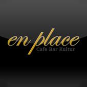 en place Cafe - Bar - Kultur icon