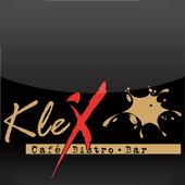 Klex icon