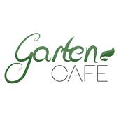 Gartencafé icon