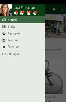 E-Bike Cafe Großostheim screenshot 1