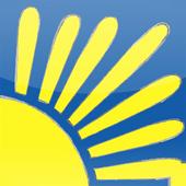 Urlaub-Online-Buchen.org icon