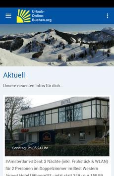 Urlaub-Online-Buchen.org poster