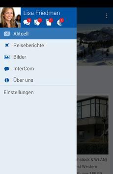 Urlaub-Online-Buchen.org apk screenshot