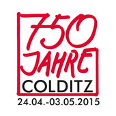 Stadt Colditz Im Muldental icon
