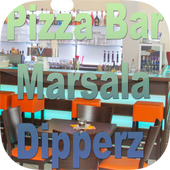 Pizza Bar Marsala icon