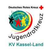 JRK Kassel-Land icon