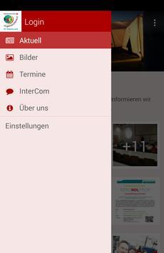 JRK Kassel-Land apk screenshot
