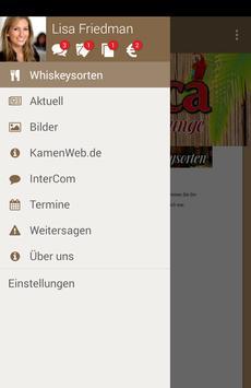 Cafe Mocca Bar-Lounge apk screenshot